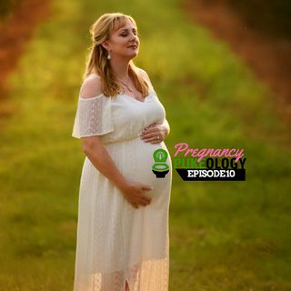 How Long Is Pregnancy? Full Term Pregnancy Weeks To Months Pregnancy Pukeology Podcast Episode 10