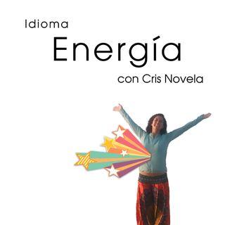 Cómo ser un buen líder energético
