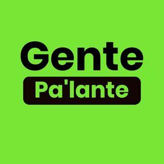 Contenidos Dig. Gente Pa'lante