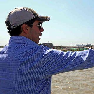 RADAR Alcalde Alejandro Char, el mejor, según Gallup