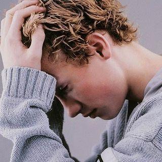 Mi familia y yo sufrimos de acoso, mi hijo es el más afectado