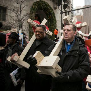 South Side Matters - Zwischen Ganggewalt und Waffenlobby