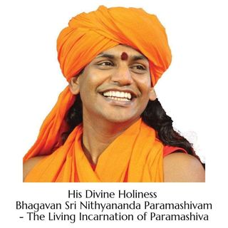 MahaVakya