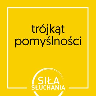 trojkat_pomyslnosci