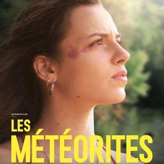 Critique du film Les Météorites