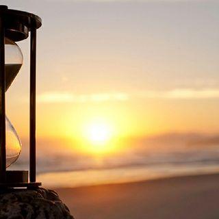 Episódio 3 - Quanto Tempo, o tempo Tem?