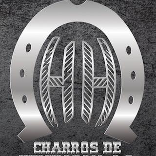 LX Aniversario de los Charros de Huichapan