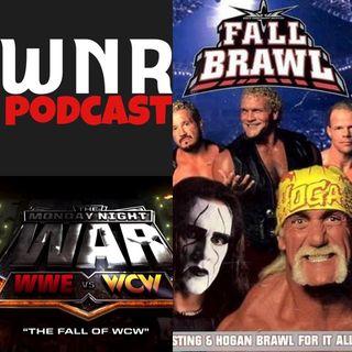 WNR246 WCW FALL BRAWL 99