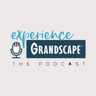 Experience Grandscape