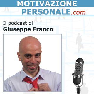 Ep. 24 – Prova a cambiare con questi 3 suggerimenti (Ospite: Luca Mazzucchelli)
