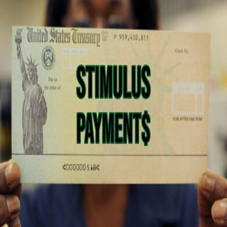 Stimulus Check Update, How To Receive It Faster & More