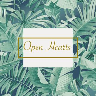 Open Hearts: the introduction