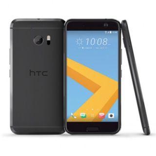 HTC tra top (di gamma) e flop