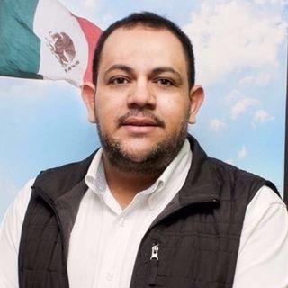 Demandan investigar el homicidio del periodista Jorge Miguel Armenta Ávalos
