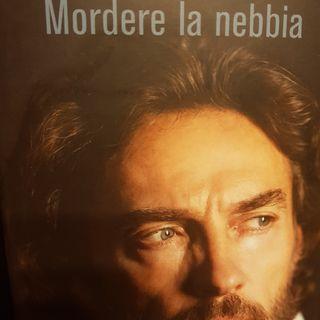 Alessio Boni: Mordere La Nebbia