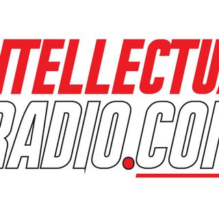 The Best Of Intellectual Radio/Podcast