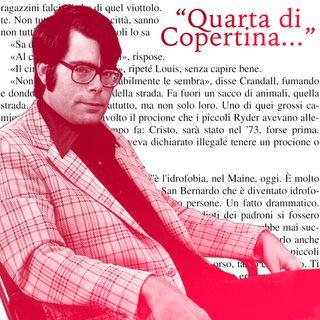 Ep.1 - Stephen King