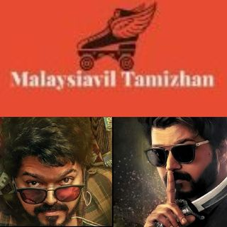 Thalapathy Vijay Mass Filmography/ #1MonthforVijayBdyBash / Dedicate To His Fans