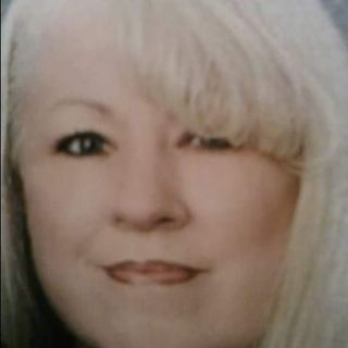 Sheri Smith - It's Been Five Years Now Since Her Daughter Disappeared