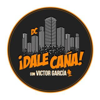 DALECAÑA - Programa 2 Julio 2013