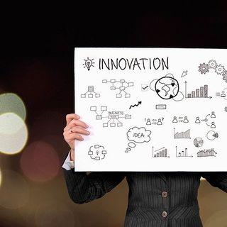Innovare creando valore