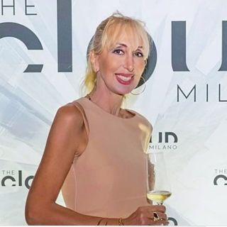 Francesca Lovatelli Caetani: tra Kim Kardashian, la Royal Family e i cardigan