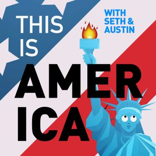Episode 5: This Is America