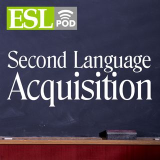 How iPods Will Change Language Teaching (Enhanced)