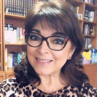 La Dra. Rosa Argentina Rivas Lacayo te dirá cómo prepararte para la Navidad.