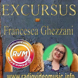1) Francesca Ghezzani intervista Imma Pontecorvo e Alessia Piemonte