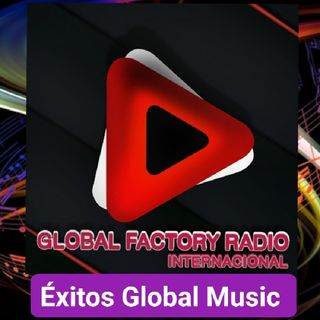 Global Music Edición 2021 con Yosem Muñoz.