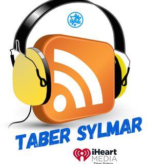 Episodio 2 -El show de Taber Sylmar