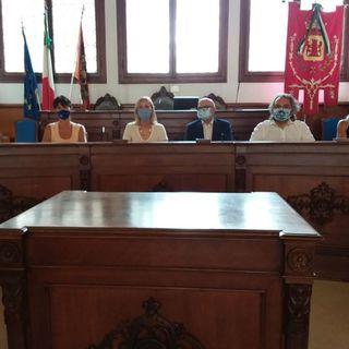 Covid-19, la rete solidale nell'Ulss 7 ha dato ospitalità a 60 persone in quarantena
