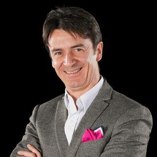 """IL PROTAGONISTA - Stefano Maio (BlueYonder): """"La supply chain impatta sul cliente e sui suoi acquisti"""""""