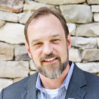 Marketing and Business Coach Dan Woerheide