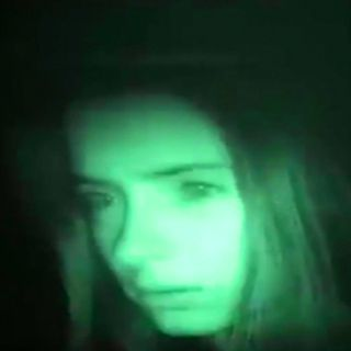 Secrets Of The Real BLAIR WITCH