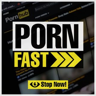 How to Quit Porn.