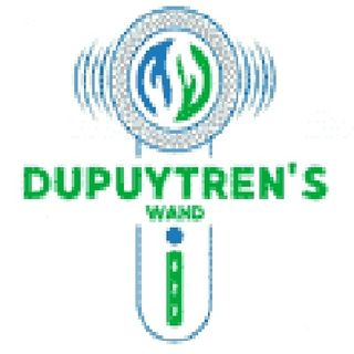 All About Dupuytren's Contracture and Its Home Treatments