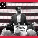 Trump Jr. Invested in a Hydroponic Lettuce Company