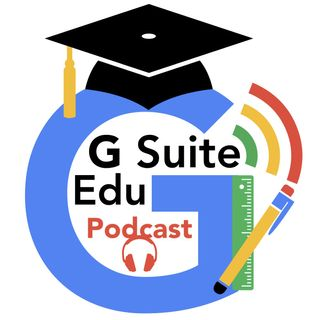 02. Actividades para empezar el curso con G Suite