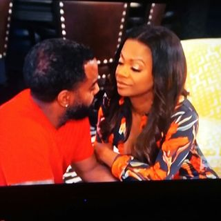 Real Housewives Of Atlanta Season 12 Episode 20 Recap Discussion!!!!