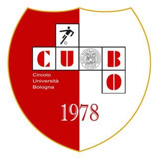 cubocalcio1978
