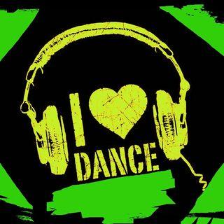 Ant0jil - Pause Mix - (I Love Dance)