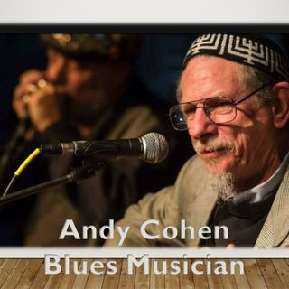 andy-cohen_talks-the-blues-4_21_18