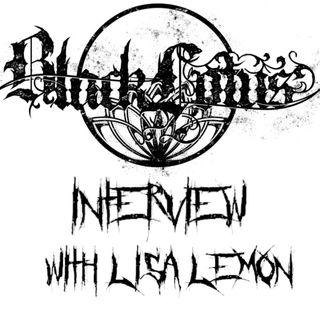 BLACK LOTUS INTERVIEW