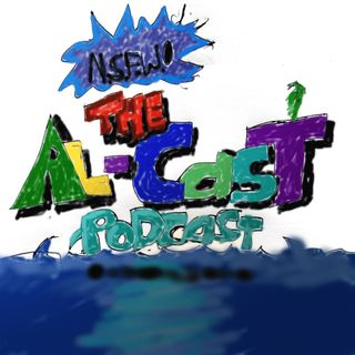 The Al-Cast Podcast - Episode I