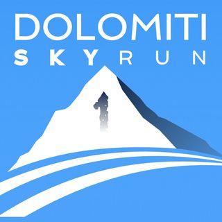 Speakeraggio - Dolomiti Sky Run