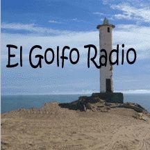 El Golfo Radio
