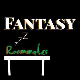 Fantasy Roommates Ep.1