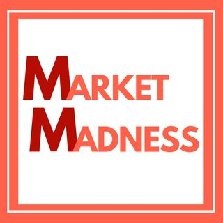 Market Madness about the Cannes lions